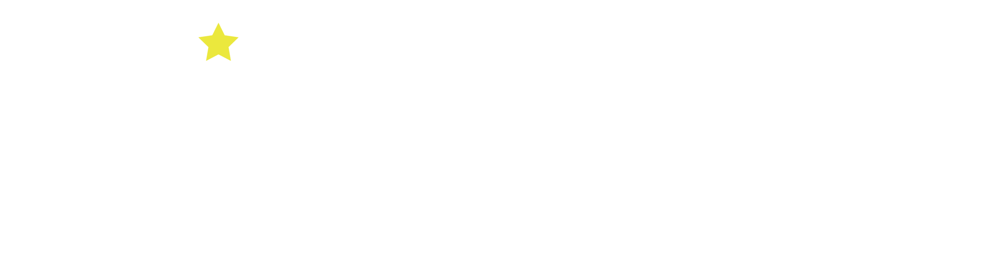 All In One Digital Ltd.